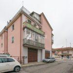 Casa Mery