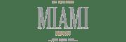 partner-miami-beach-logo