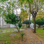 giardino condominiale (2)