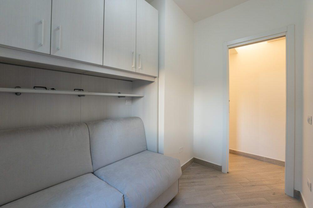 seconda camera (2)