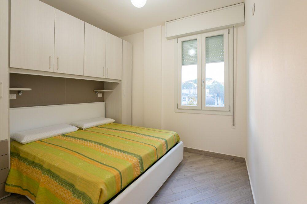 camera letto (2)