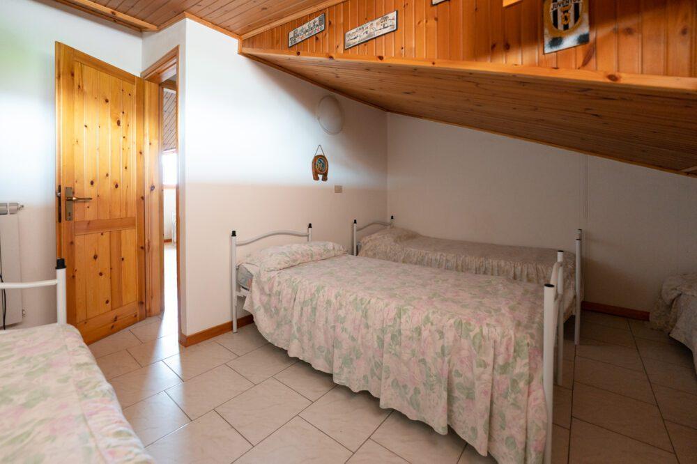 seconda camera da letto (2)