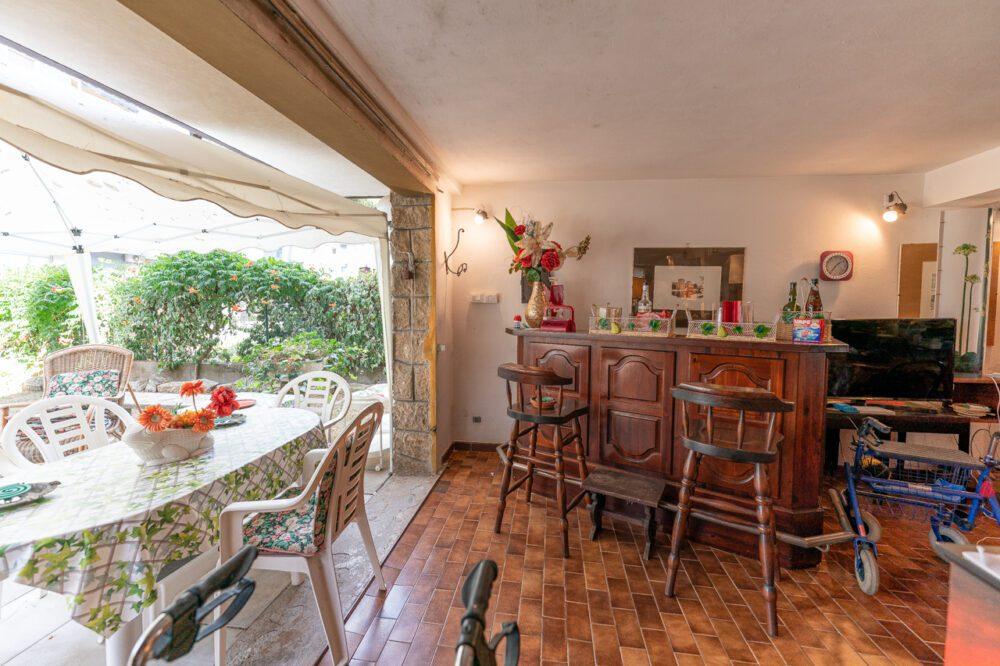 villa abeti
